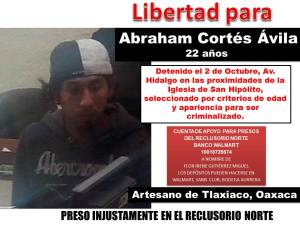 AbrahamCortes