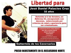JoseDaniel