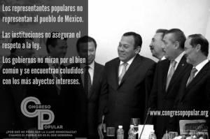 congresopopular_06