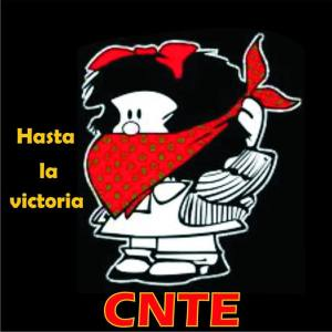 mafalda-cnte