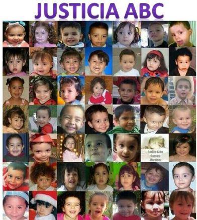 justiciaABC