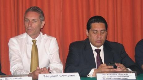 stephen-compton-australiano