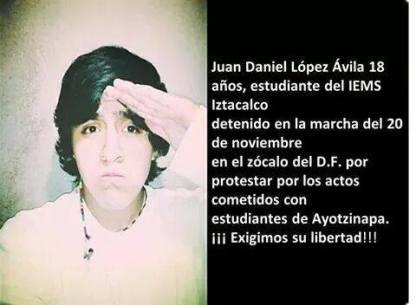 JuanDaniel3