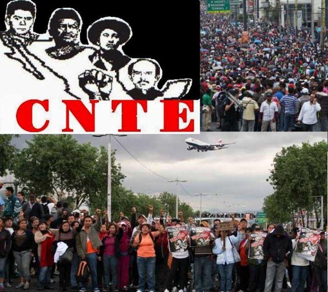 cnte35
