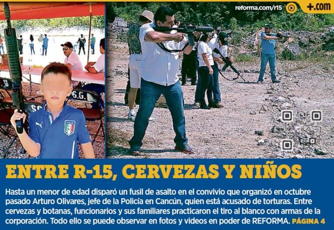 Olivares1