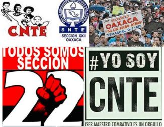 cnte22