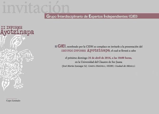 Cgai-GbUsAAt83_