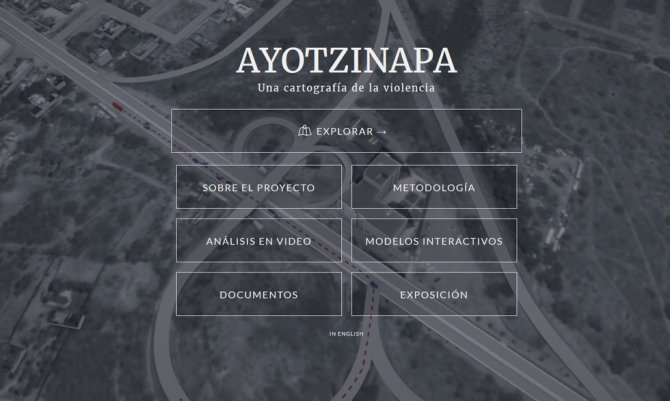 ayotzinapa_19